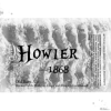Howler Brewery