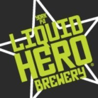 Liquid Hero Brewery