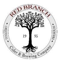 Red Branch Cider and Brewing Company