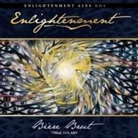 Enlightenment Ales