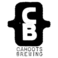 Cahoots Brewing