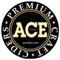 Ace Cider (The California Cider Company)