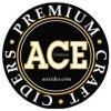 Ace Cider (The California Cider Company)
