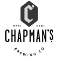 Chapman's Brewing Company