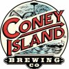 Square mini coney island brewing company 7da361f3
