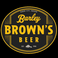Barley Brown's Beer