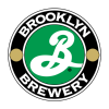 Square mini brooklyn brewery b51acd6c