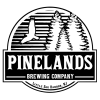 Square mini pinelands brewing company 257f44ce