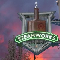 Steamworks Brewing Co. (US)