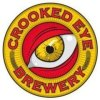 Square mini crooked eye brewery a59b2c7d