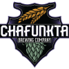 Square mini chafunkta brewing company 1b91a19a