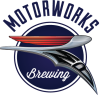 Motorworks Brewing