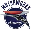 Motorworks Brewing