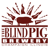 The Blind Pig Brewery