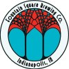 Fountain Square Brewing Company