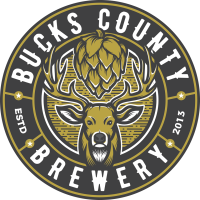 Bucks County Brewery