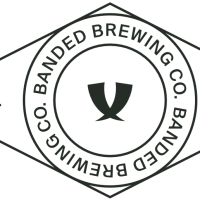 Banded Brewing Company Where To Buy Their Beer Near Me Beermenus