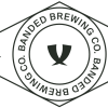 Square mini banded brewing company b657239c