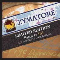 B. United International Inc. (Zymatore Project)