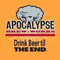 Apocalypse Brew Works (Kentucky)