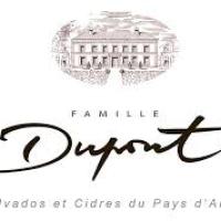 Domaine Familial Louis Dupont