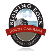 Square mini blowing rock brewing company bac2ee61