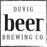 DuVig Brewing Company