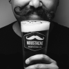 Square mini moustache brewing company 4a3851ff