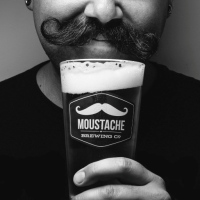 Moustache Brewing Company