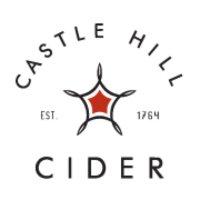 Castle Hill Cider