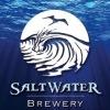 Square mini saltwater brewery cc5b5e40