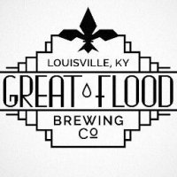 Great Flood Brewing Company