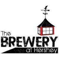 The Brewery at Hershey