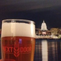 Next Door Brewing Company