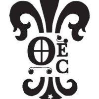 OEC Brewing (Ordinem Ecentrici Coctores)