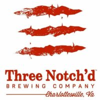 Three Notch'd Brewing Company