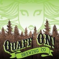 Big Woods (Quaff On!) Brewing Company