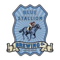 Blue Stallion Brewing Company