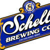 Square mini august schell brewing company b1559b34