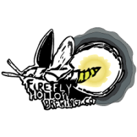 Firefly Hollow Brewing Company