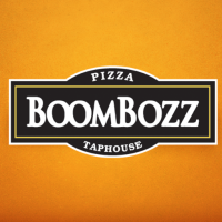 BoomBozz Pizza & Tap House