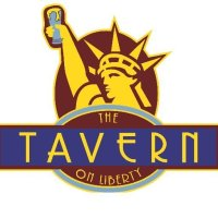 Tavern On Liberty