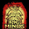 Square mini pig minds brewing company e03a75aa