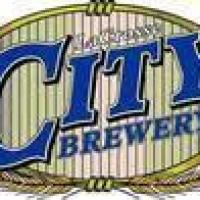 Blues City Brewery (City Brewery)