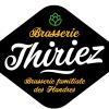 Square mini brasserie thiriez c4578030