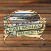 Square mini appalachian brewing company 831525ec