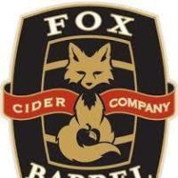 Fox Barrel Cider Company