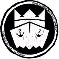King Harbor Brewing Company