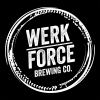 Square mini werk force brewing company 288284f1