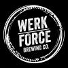 Werk Force Brewing Company